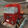 卡车模拟器2021