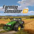 模拟农场20免付费完整版