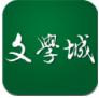 海棠官方网站入口