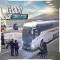 大城市巴士模擬器