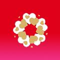 樱花动漫手机版app