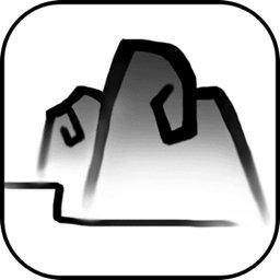 流浪日记2无限资源版