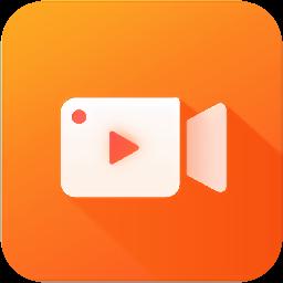 乐秀录屏大师v4.0.3会员版