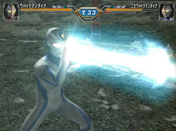 奥特曼格斗3进化手机版下载-奥特曼格斗3进化手机版免费下载
