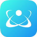 芥子空间app最新版