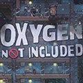 缺氧安卓版