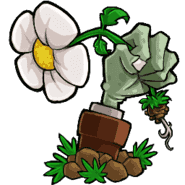 pvz2植物9999999級破解版
