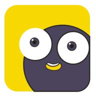 虫儿云课app