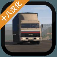 小貨車運輸模擬漢化破解版
