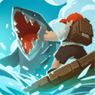 木筏世界迷你版无限资源