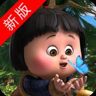 嘟嘟影音app