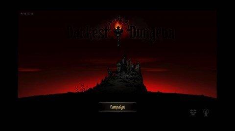 暗黑地牢手机版下载-暗黑地牢手机版汉化版下载