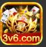 永丽皇宫3V6