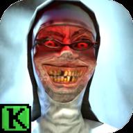恐怖修女1.7.0无限金币版