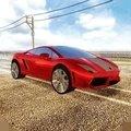 街头驾驶3D