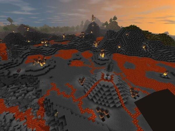 生存战争2野人岛最终版中文联机版游戏下载-生存战争2野人岛最终版中文版游戏下载