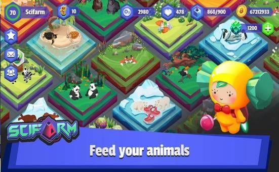 科学农场红包版app可提现游戏下载-科学农场红包版app领红包游戏下载