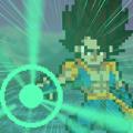 像素终极战士