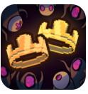王国两位君主无限钻石版