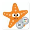 海星模拟器app