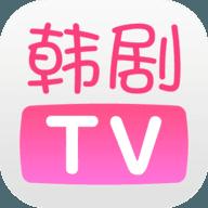 韩剧TV去广告