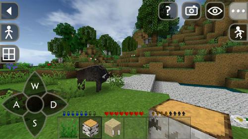 野人岛生存战争2中文版游戏下载-野人岛生存战争2中文版最新版下载