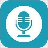 神奇语音变声器app