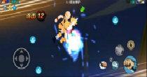 一波超人游戏无限钻石