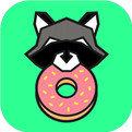 甜甜圈都市手机版