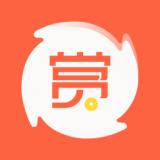 头条悬赏大厅app