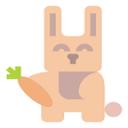 兔兔语音助手app