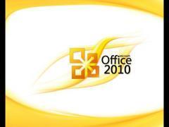 office2010激活工具百度云资源-office2010激活工具百度云下载
