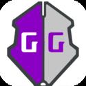 gg修改器中文版最新版