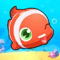 幸福有鱼红包版