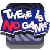 这里没有游戏完整版