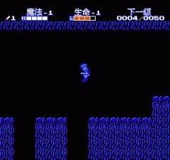 塞尔达传说2林克的冒险汉化版下载-塞尔达传说2林克的冒险汉化版安卓下载
