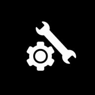 PUBG帧率修改器和平精英