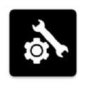 唯梦工具箱6.3(全网最强画质系统)