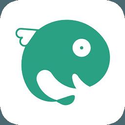长佩文学手机app