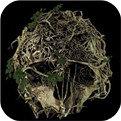 森林游戏手机版