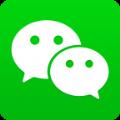 微信表情开放平台