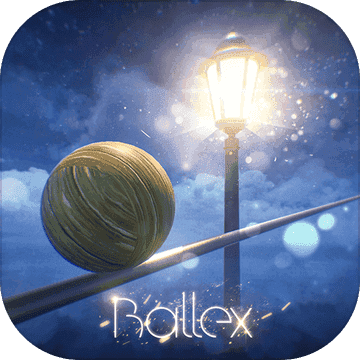 Ballex手机版