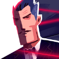 AgentA伪装游戏破解版