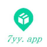 第7应用官方版