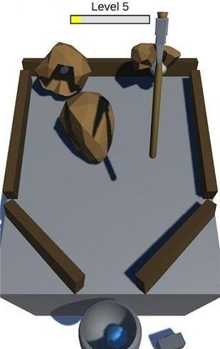铸剑模拟器