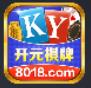 官方8018棋牌·com
