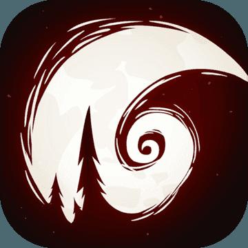 月圆之夜全职业破解版1.63