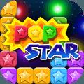 消灭星星无广告免费版