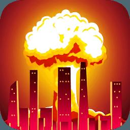 粉碎城市破解版
