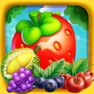 果果游世界红包版